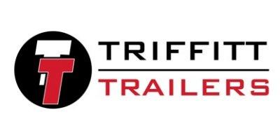 Triffitt